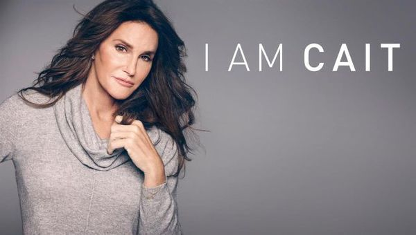 "Caitlyn Further Explores Her Transgender Journey in ""I Am Cait."""