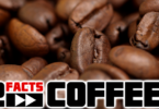 12 coffee facts