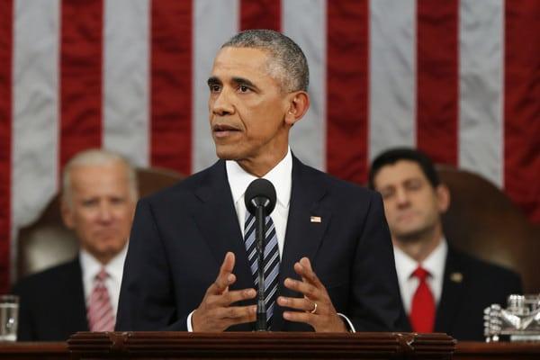 Barack's other Career Choice