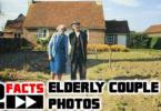 elderly couple photos featured
