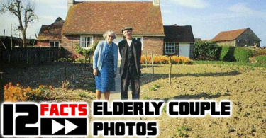 elderly couple photos featured