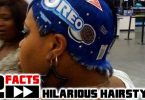 Hilarious Hairstyles 12facts copy